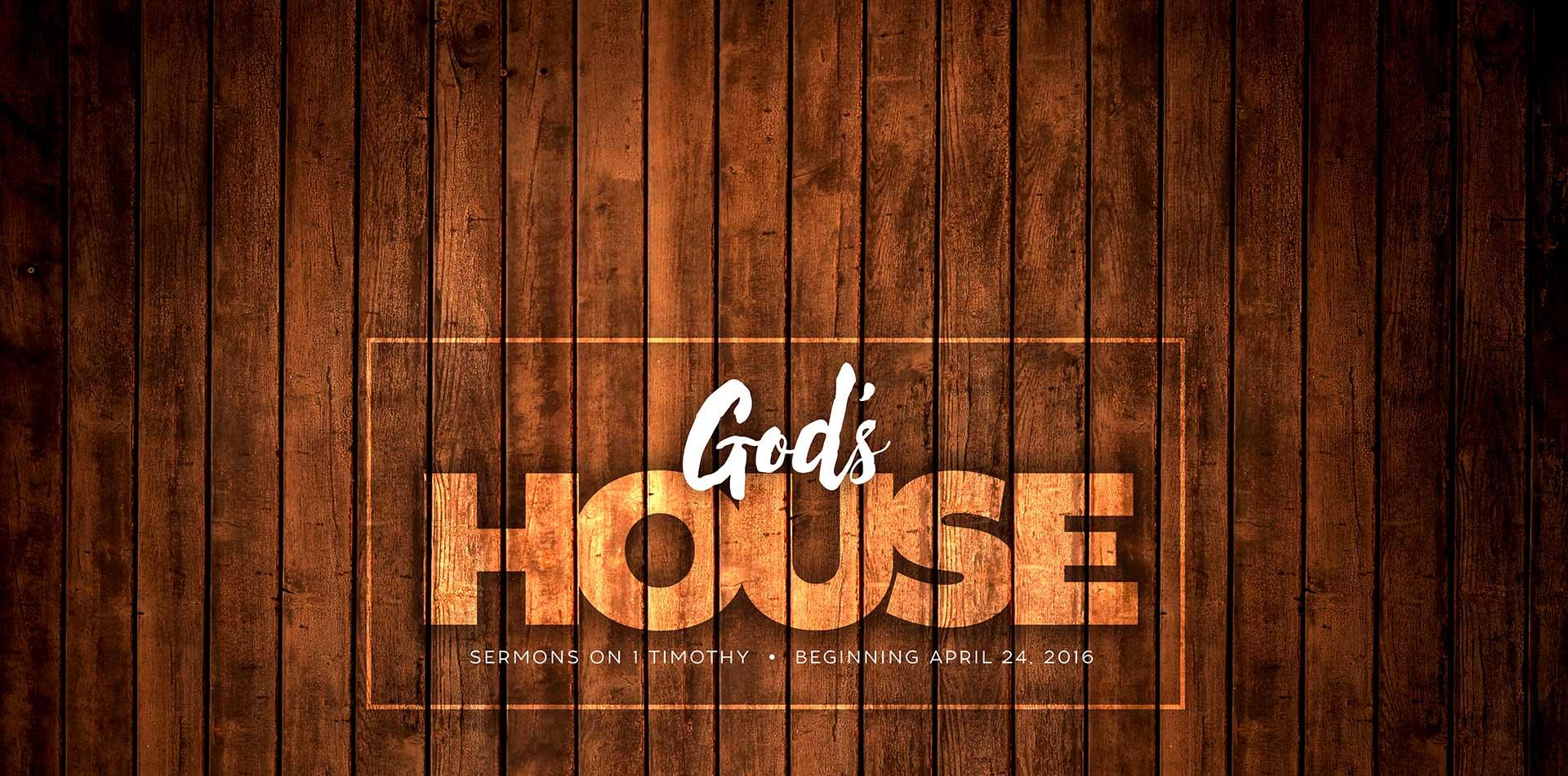 slider-GodsHouse