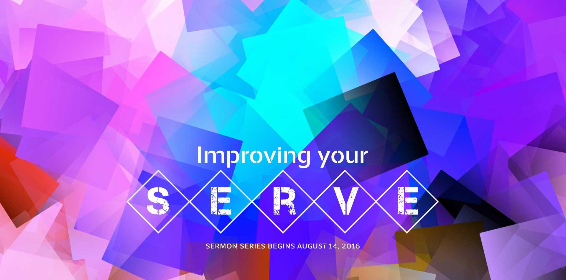 slider-ImproveServe