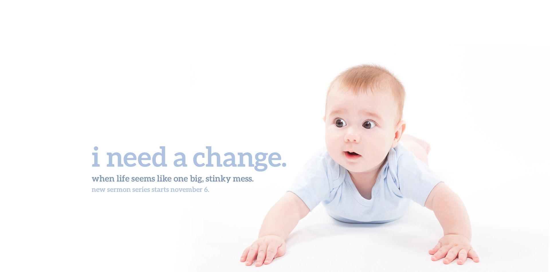 slider-change2016
